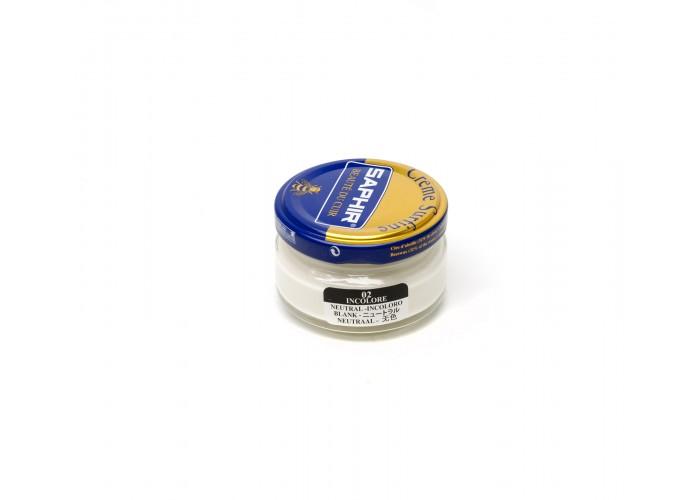 crème surfine saphir INCOLOR