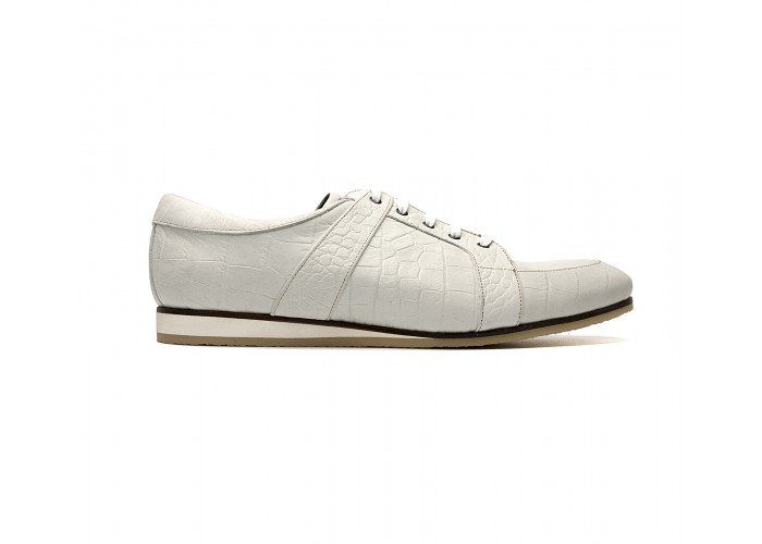 sneakers a patiner